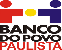 Banco do Povo Paulista Telefone (18) 3279-4144
